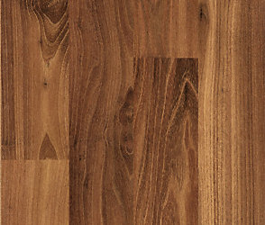 8mm Bristol County Cherry Laminate